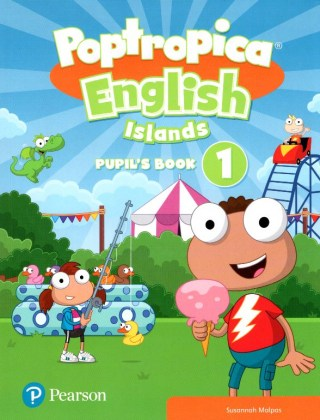 9781292217710-poptropica-english-islands-1-pupil-s-book-with-online-world-internet-access-code