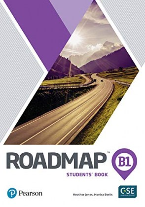 9781292228099-roadmap-b1-student-s-book-with-digital-resources-app