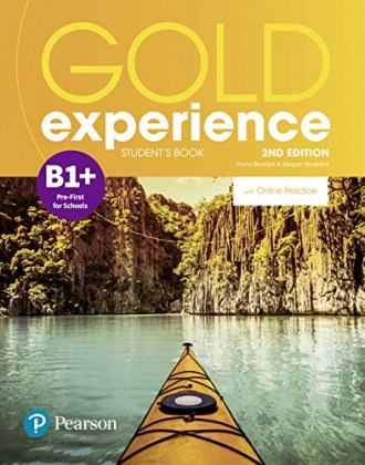 9781292237268-gold-experience-2nd-edition-b1-student-s-book-with-online-practice-pack