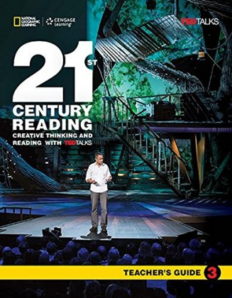 9781305266339-21st-century-reading-3-creative-thinking-and-reading-with-ted-talks-teacher-s-guide