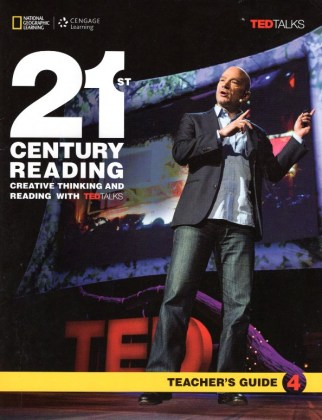 9781305266346-21st-century-reading-4-creative-thinking-and-reading-with-ted-talks-teacher-s-guide