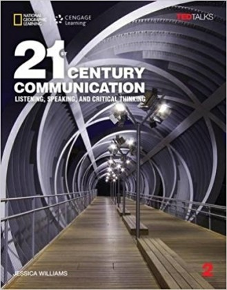 9781305955455-21st-century-communication-2-listening-speaking-and-critical-thinking-student-s-book
