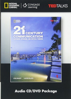 9781305955486-21st-century-communication-1-listening-speaking-and-critical-thinking-audio-cd-dvd-package