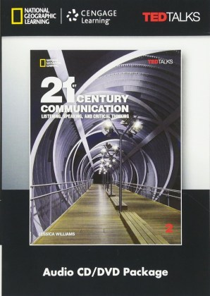9781305955660-21st-century-communication-2-listening-speaking-and-critical-thinking-audio-cd-dvd-package