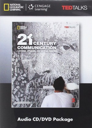 9781305955677-21st-century-communication-listening-speaking-and-critical-thinking-3-audio-cd-dvd-package
