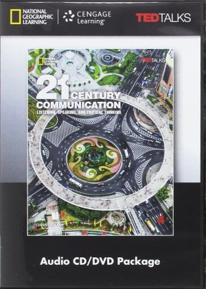 9781305955684-21st-century-communication-4-listening-speaking-and-critical-thinking-audio-cd-dvd-package