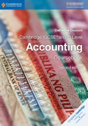 9781316502778-cambridge-igcse-and-o-level-accounting-coursebook-2nd-edition