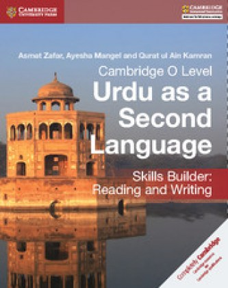 9781316609422-cambridge-o-level-urdu-as-a-second-language-skills-builder-reading-and-writing