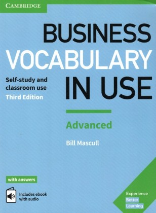 9781316628225-business-vocabulary-in-use-advanced-with-answers-and-enhanced-ebook-self-study-and-classroom-use-3rd-edition