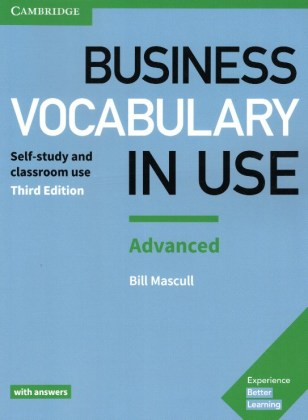 9781316628232-business-vocabulary-in-use-advanced-with-answers-self-study-and-classroom-use-3rd-edition