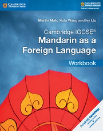 9781316629895-cambridge-igcse-mandarin-as-a-foreign-language-workbook