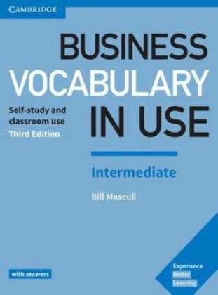 9781316629987-business-vocabulary-in-use-intermediate-with-answers-and-classroom-use-3rd-edition