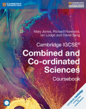 9781316631010-cambridge-igcse-combined-and-co-ordinated-sciences-coursebook-with-cd-rom