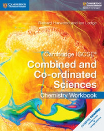 9781316631058-cambridge-igcse-combined-and-co-ordinated-sciences-chemistry-workbook