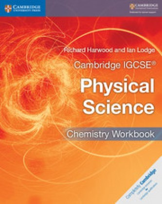 9781316633519-cambridge-igcse-physical-science-chemistry-workbook