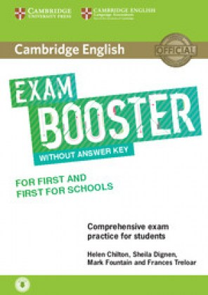 9781316641750-cambridge-english-exam-booster-for-first-and-first-for-schools-without-answer-key-with-audio
