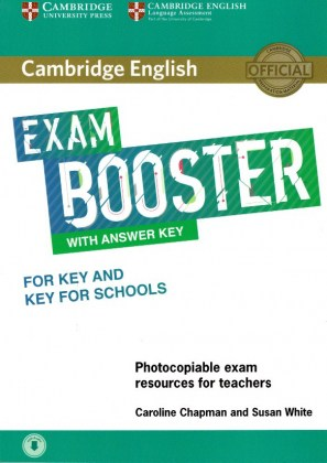 9781316648452-exam-booster-for-key-and-key-for-schools-with-answer-key-with-audio
