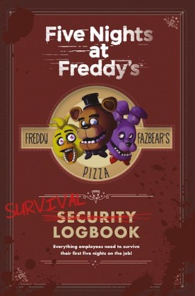 9781338229301-five-nights-at-freddy-s-survival-logbook