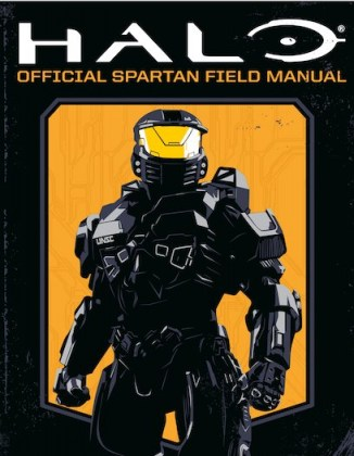 9781338253634-halo-official-spartan-field-manual