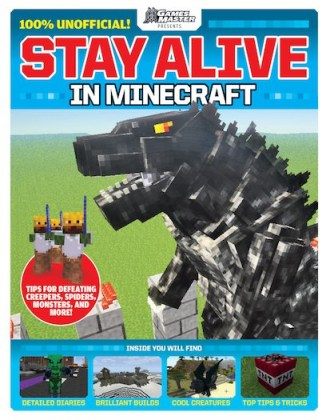 9781338325317-gamesmaster-presents-stay-alive-in-minecraft