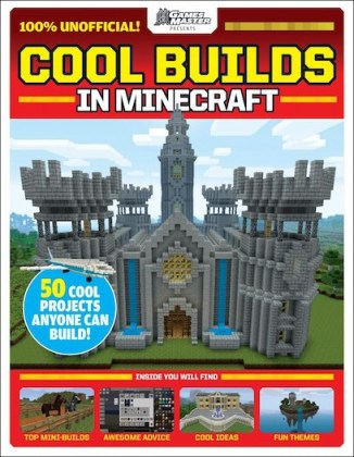 9781338325324-gamesmaster-presents-cool-builds-in-minecraft