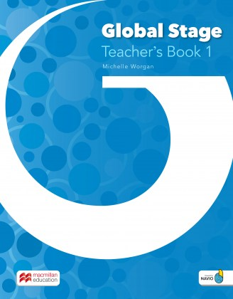 9781380002129-global-stage-level-1-teacher-s-book-with-navio-app