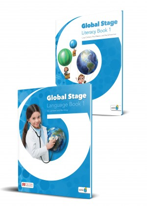 9781380002136-global-stage-level-1-literacy-book-and-language-book-with-navio-app