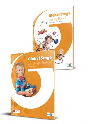 9781380002457-global-stage-level-4-literacy-book-and-language-book-with-navio-app