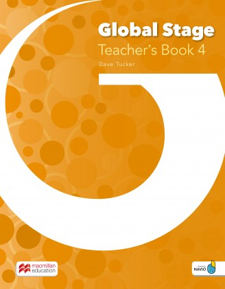 9781380002464-global-stage-level-4-teacher-s-book-with-navio-app