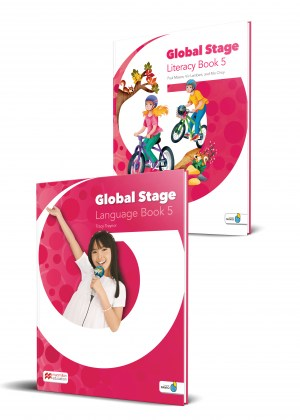 9781380002570-global-stage-level-5-literacy-book-and-language-book-with-navio-app