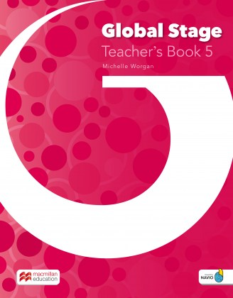 9781380002587-global-stage-level-5-teacher-s-book-with-navio-app