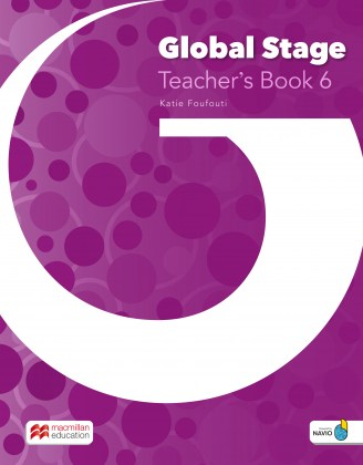 9781380002686-global-stage-level-6-teacher-s-book-with-navio-app