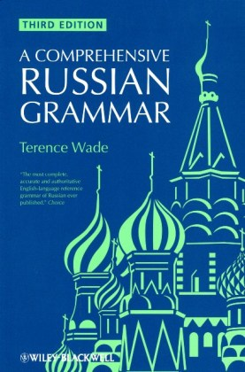 9781405136396-a-comprehensive-russian-grammar-3rd-edition