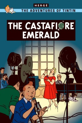 9781405208208-tintin-the-castafiore-emerald