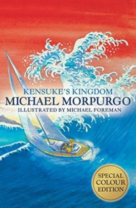 9781405248563-kensuke-s-kingdom