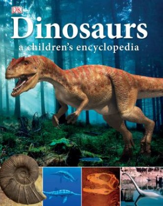 9781405367684-dinosaurs-a-children-s-encyclopedia