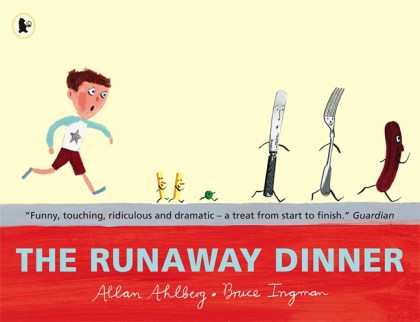 9781406305494-the-runaway-dinner