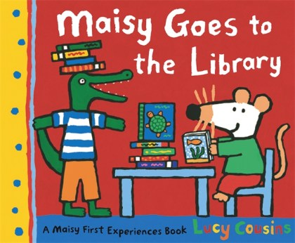 9781406306965-maisy-goes-to-the-library