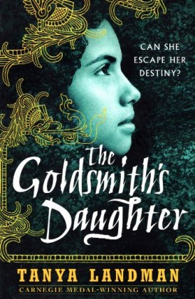9781406307078-the-goldsmith-s-daughter