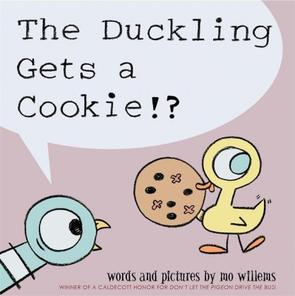 9781406340099-the-duckling-gets-a-cookie
