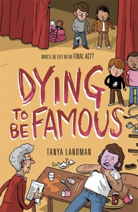 9781406344431-dying-to-be-famous-murder-mysteries-3