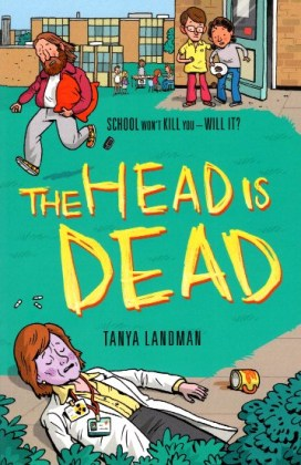 9781406344448-the-head-is-dead-murder-mysteries-4