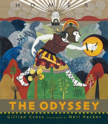 9781406345353-the-odyssey