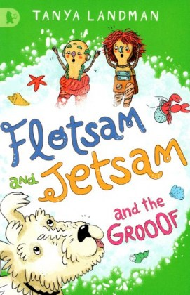 9781406352177-flotsam-and-jetsam-and-the-groof