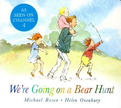 9781406363074-we-re-going-on-a-bear-hunt