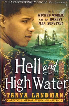 9781406366914-hell-and-high-water