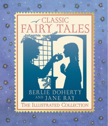 9781406379891-classic-fairy-tales