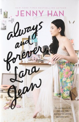 9781407177663-always-and-forever-lara-jean