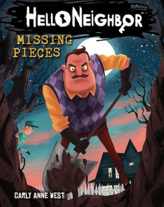 9781407192222-hello-neighbor-1-missing-pieces