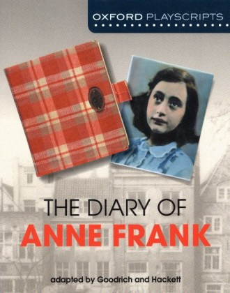9781408520000-diary-of-anna-frank-oxforf-playscripts